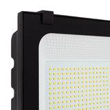 LED VERSTRALER PRO DIMBAAR 120° IP65 IK08 100W 13500LM 4000K _