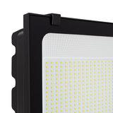 LED VERSTRALER PRO DIMBAAR 120° IP65 IK08 150W 20250LM 3000K _