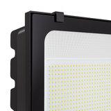 LED VERSTRALER PRO DIMBAAR 120° IP65 IK08 200W 27000LM 4000K _