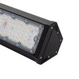 LED HIGH BAY LINEAR 1-10V DIM 100W 12.000LM IP65 IK08_