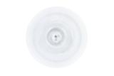 LED PAR38 SPOT IP65 36° 230V E27 15W BLAUW  _