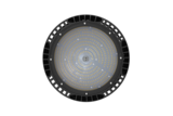 LED HIGH BAY PRO 1-10V DIM 120° 100W 15000LM 4000K IP65_