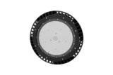 LED HIGH BAY PRO 1-10V DIM 60° 100W 15000LM 4000K IP65_