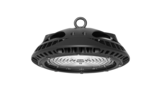 LED HIGH BAY PRO 1-10V DIM 60° 150W 22500LM 4000K IP65_