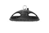 LED HIGH BAY PRO 1-10V DIM 60° 200W 26000LM 4000K IP65_