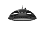 LED HIGH BAY PRO 1-10V DIM 120° 240W 36000LM 4000K IP65_