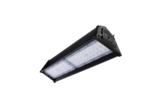 LED HIGH BAY LINEAR 1-10V DIM 100W 13.000LM 4000K IP65 IK10_