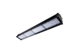 LED HIGH BAY LINEAR 1-10V DIM 200W 26.000LM 4000K IP65 IK10_