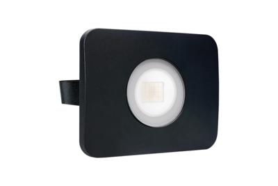 LED VERSTRALER COMPACT TOUGH IP65 20W 1800LM 4000K