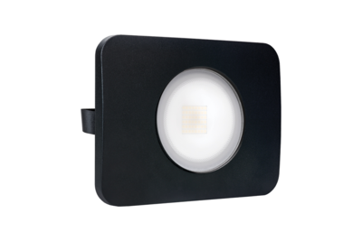 LED VERSTRALER COMPACT TOUGH IP65 50W 4500LM 3000K