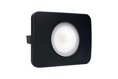 LED VERSTRALER COMPACT TOUGH IP65 50W 4500LM 4000K