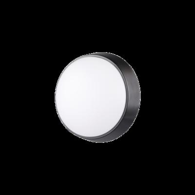 LED BUITENLAMP ONYX IP54 230V 14W 1000LM 4000K