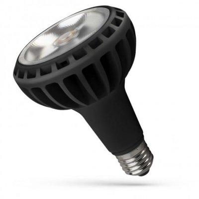 LED PAR30 E27 SPOT 24° 230V 20W 2000LM 4000K
