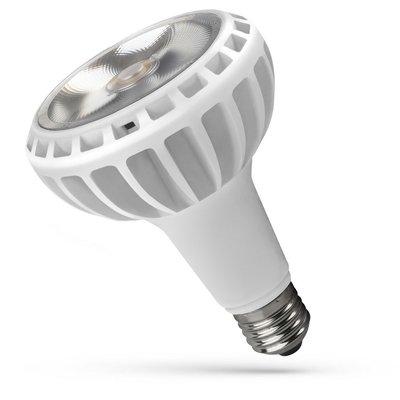 LED PAR30 E27 SPOT 24° 230V 20W 2000LM 3000K