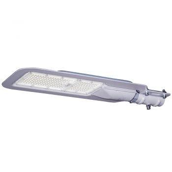 LED STRAATLAMP IP65 230V 200W 19.500LM 4000K