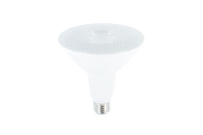 LED PAR38 SPOT IP65 36° 230V E27 15W 1400LM 2700K