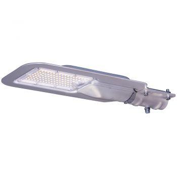 LED STRAATLAMP BIOLEDEX® 230V 100W 10.000LM 4000K