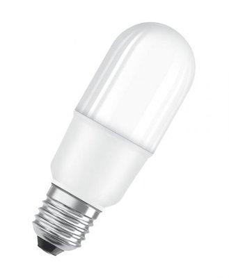 OSRAM® LED STAR STICK 77 E27 8W 806LM 4000K NEUTRAAL WIT