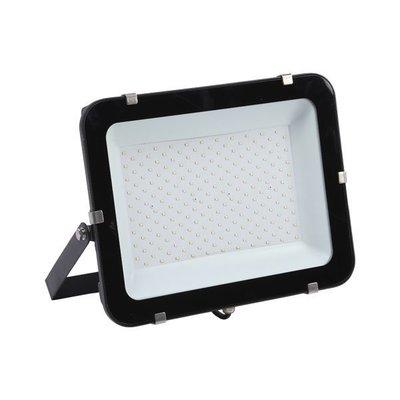 LED VERSTRALER PREMIUM IP65 200W 24000LM 4500K WIT