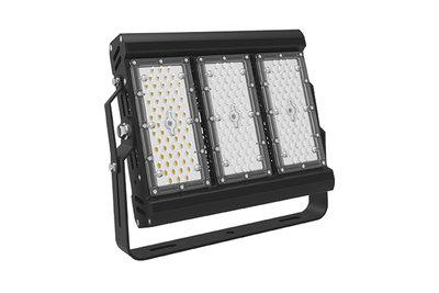 LED VERSTRALER PRO 60X135° IP65 IK10 150W 19500LM 4000K