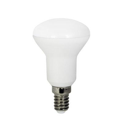 LED R50 SPOTLAMP 230V E14 6W=40W 450LM 2800K