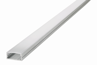 ALUMINIUM PROFIEL BIG LED STRIPS TOT 18-MM