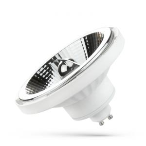 LED SPOT ES111 45° REFLECTOR 230V GU10 15W 1000LM 3000K