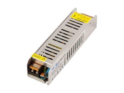 LED TRANSFORMATOR 24V/DC 40-WATT 1,67A