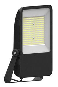 LED VERSTRALER NEXPRO 80X45° IP65 IK06 200W 22000LM 4000K