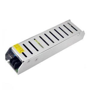 LED TRANSFORMATOR 24V/DC 150-WATT 6,25A