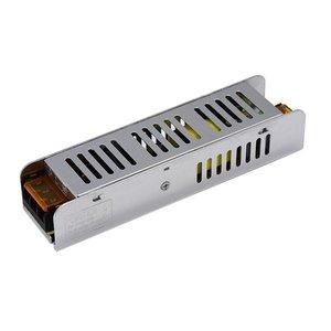 LED TRANSFORMATOR 24V/DC 60-WATT 2,5A