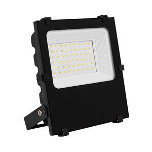 LED VERSTRALER PRO 120° IP65 IK08 30W 3900LM 4000K