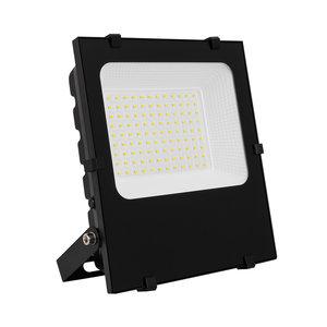 LED VERSTRALER PRO DIMBAAR 120° IP65 IK08 50W 6500LM 3000K