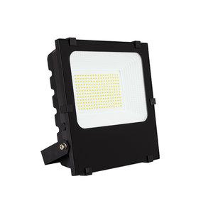 LED VERSTRALER PRO DIMBAAR 120° IP65 IK08 100W 13500LM 4000K