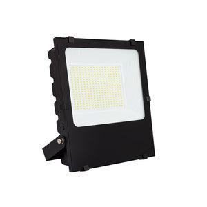 LED VERSTRALER PRO DIMBAAR 120° IP65 IK08 150W 20250LM 4000K