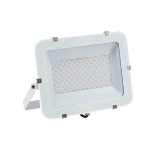 LED VERSTRALER PREMIUM IP65 150W 1800LM 4500K WIT