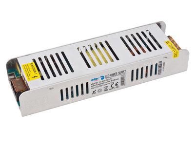 LED TRANSFORMATOR 24V/DC 200-WATT 8.33A